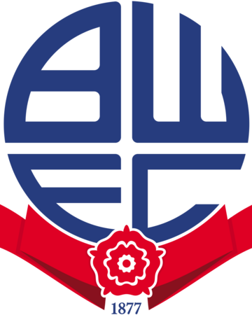 Bolton Wanderers F C Fifa Football Gaming Wiki Fandom