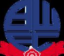 Bolton Wanderers F.C.