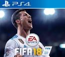 FIFA Football Gaming wiki