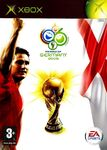 2006 FIFA World Cup EU Xbox