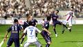 FIFA 11 14