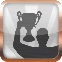 FIFA 12 Tournament Victory