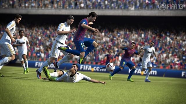 File:FIFA 13 7.jpg