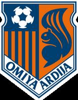 OmiyaArdija