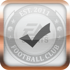 FIFA 12 Challenge Accepted