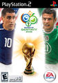 FIFA World Cup Germany 2006 NA PS2.jpg