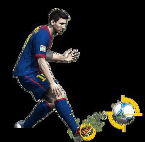 FIFA14KC pro-skills front