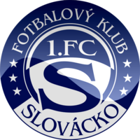 1.FCSlovacko