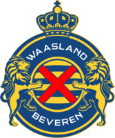 8475 Logo