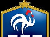 France national team