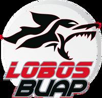 LobosBUAP