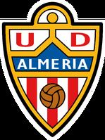 UDAlmería