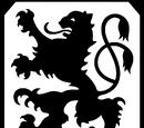 TSV 1860 München