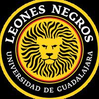 LeonesNegros