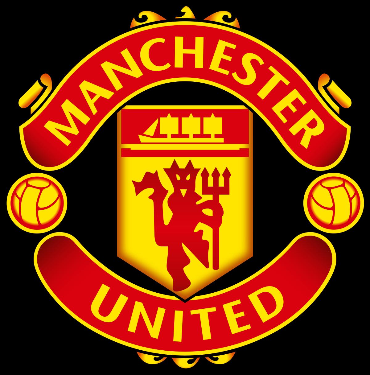 Manchester United F C Fifa Football Gaming Wiki Fandom