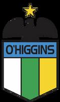 O'Higgins F.C