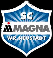SCWienerNeustadt