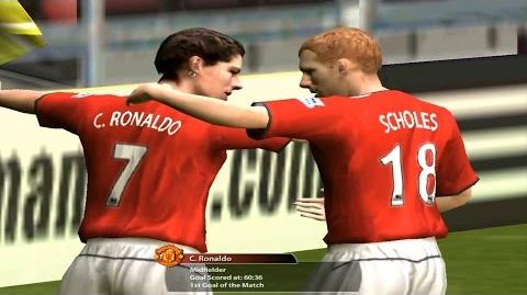 FIFA HISTORY FIFA 94 - 17