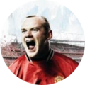 FIFA 12 Button.png