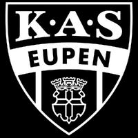 K.A.S. Eupen neu