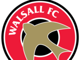 Walsall F.C.