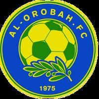 Al-Orubah