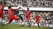 FIFA 13 13