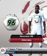 Hannover alternative