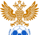 Russia national team