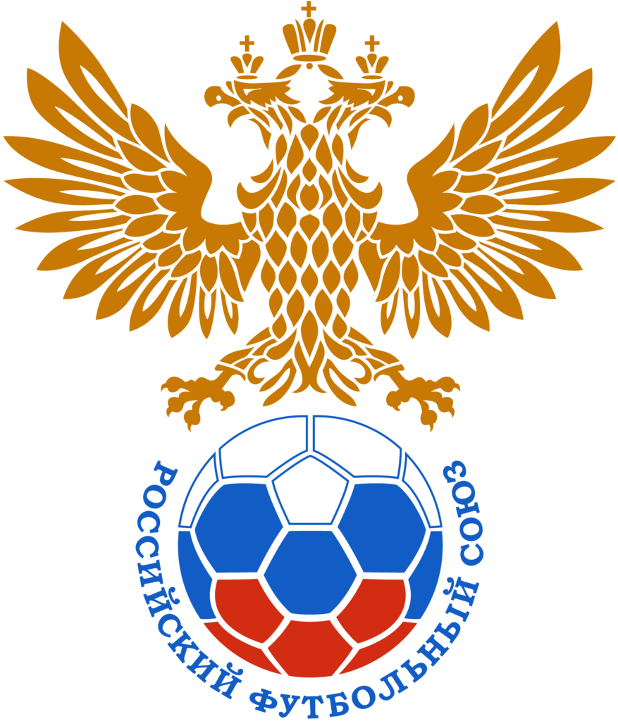 Russia National Team Fifa Football Gaming Wiki Fandom Powered By