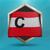 FIFA 16 Mutiny!