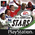 FA Premier League Stars EU PS