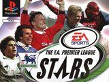 FA Premier League Stars
