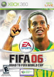Fifa06worldcupcover