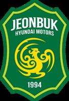 JEOUNBOK HYUNDAI