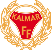 Kalmar-Logo