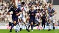 FIFA 11 21