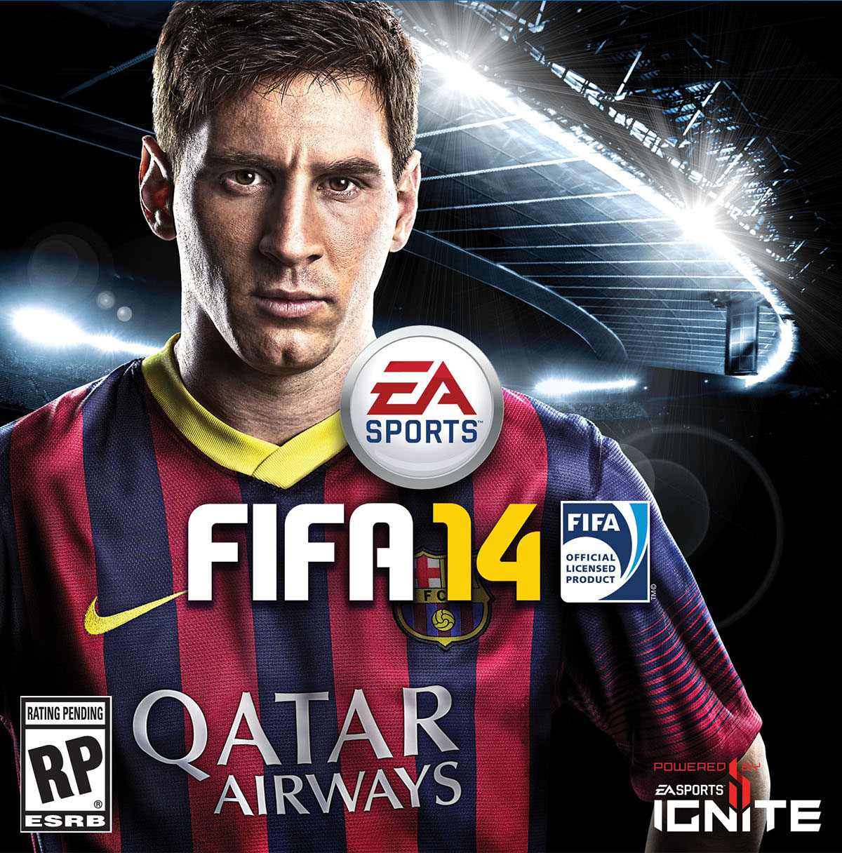 fifa 2014 game download pc