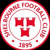 Shels logo sml
