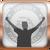 FIFA 12 EAS FC Youth Academy
