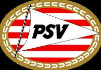 PSV Eindhovenewf