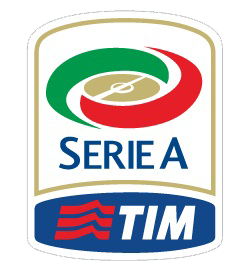 File:Serie-A-logo.png