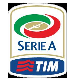 Hasil gambar untuk logo serie apng