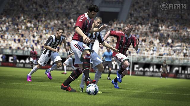 File:FIFA14 ACMilan.jpg