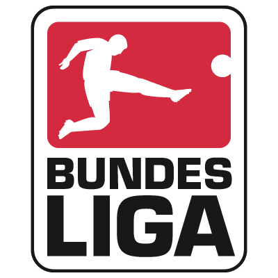 Image result for bundesliga.png