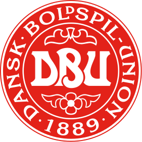 File:Denmark.png