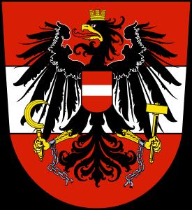 File:Austria.png