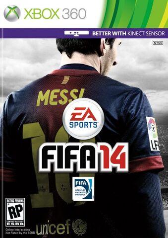 File:FIFA14 Box Cover.jpg