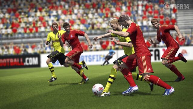 File:FIFA14Bayern-Dortmund.jpg