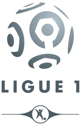 File:Ligue 1 Logo.png